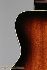 Gold Tone Guitar LS-6 NEW Image 17