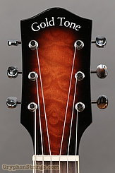 Gold Tone Guitar LS-6 NEW Image 21