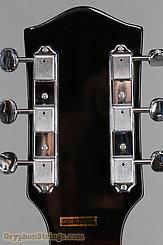 Gold Tone Guitar LS-6 NEW Image 23