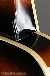 Gold Tone Guitar LS-6 NEW Image 25