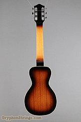 Gold Tone Guitar LS-6 NEW Image 5