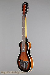 Gold Tone Guitar LS-6 NEW Image 8