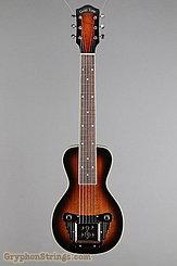 Gold Tone Guitar LS-6 NEW Image 9