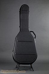 Hiscox Case PRO-II-GCL-L-B/S Classical Large NEW Image 2