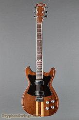 1978 Gretsch Guitar Committee