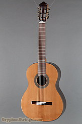 New World Guitar Estudio 640 C NEW