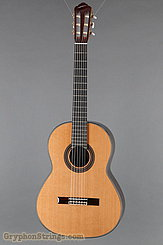New World Guitar Player P628C NEW