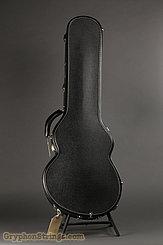 2018 Collings Guitar 360 LT M Special, Aged Burgundy Mist Image 11