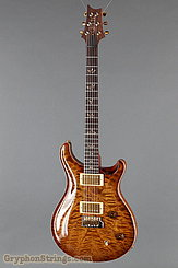 2010 Paul Reed Smith Guitar McCarty Tremolo Custom