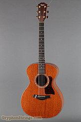 1996 Taylor Guitar 512-M