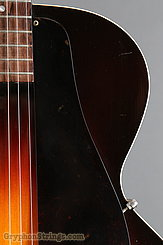 1939 Gibson Guitar L-50 (carved top & back) Image 12