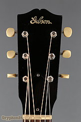 1939 Gibson Guitar L-50 (carved top & back) Image 17