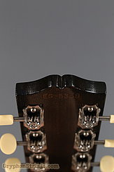 1939 Gibson Guitar L-50 (carved top & back) Image 21