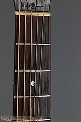 1939 Gibson Guitar L-50 (carved top & back) Image 22