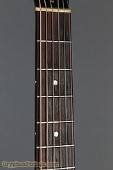 1939 Gibson Guitar L-50 (carved top & back) Image 23