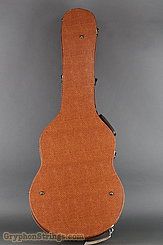 1939 Gibson Guitar L-50 (carved top & back) Image 26