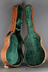1939 Gibson Guitar L-50 (carved top & back) Image 28