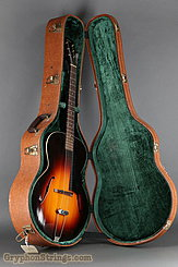 1939 Gibson Guitar L-50 (carved top & back) Image 29