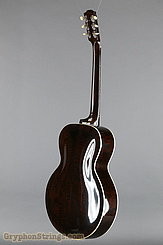 1939 Gibson Guitar L-50 (carved top & back) Image 4