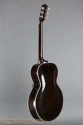 1939 Gibson Guitar L-50 (carved top & back) Image 6