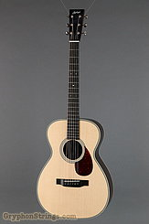 Collings Guitar 02H, Wenge NEW