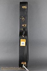 Guardian Case Vintage Hardshell Case 000 NEW Image 4
