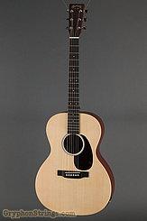 Martin Guitar 00LX1AE NEW