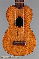 c. 1923 Martin Ukulele 1K Image 10