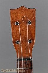 c. 1923 Martin Ukulele 1K Image 13