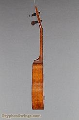 c. 1923 Martin Ukulele 1K Image 3