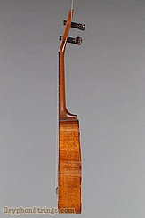 c. 1923 Martin Ukulele 1K Image 7