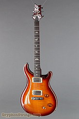 2002 Paul Reed Smith Guitar Custom 22 Sunburst