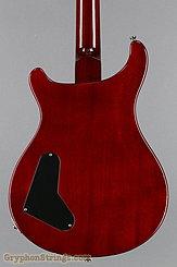 2002 Paul Reed Smith Guitar Custom 22 Sunburst Image 12