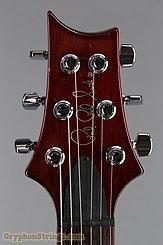 2002 Paul Reed Smith Guitar Custom 22 Sunburst Image 13