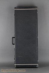 2002 Paul Reed Smith Guitar Custom 22 Sunburst Image 18