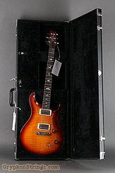 2002 Paul Reed Smith Guitar Custom 22 Sunburst Image 19