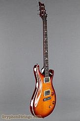 2002 Paul Reed Smith Guitar Custom 22 Sunburst Image 2