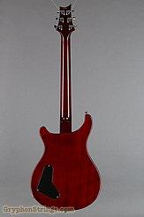 2002 Paul Reed Smith Guitar Custom 22 Sunburst Image 5