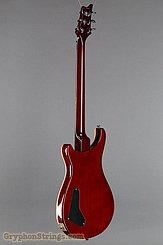 2002 Paul Reed Smith Guitar Custom 22 Sunburst Image 6