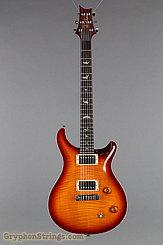 2002 Paul Reed Smith Guitar Custom 22 Sunburst Image 9