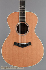 Taylor Guitar Custom GC, Cedar/Rosewood NEW Image 10