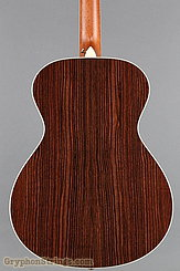Taylor Guitar Custom GC, Cedar/Rosewood NEW Image 12