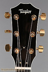 Taylor Guitar Custom GC, Cedar/Rosewood NEW Image 13
