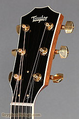 Taylor Guitar Custom GC, Cedar/Rosewood NEW Image 14