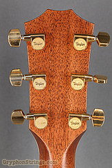 Taylor Guitar Custom GC, Cedar/Rosewood NEW Image 15