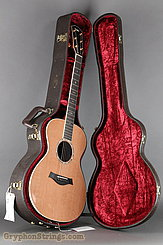 Taylor Guitar Custom GC, Cedar/Rosewood NEW Image 17