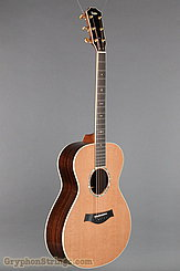 Taylor Guitar Custom GC, Cedar/Rosewood NEW Image 2