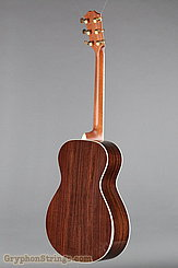 Taylor Guitar Custom GC, Cedar/Rosewood NEW Image 4