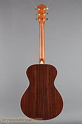 Taylor Guitar Custom GC, Cedar/Rosewood NEW Image 5