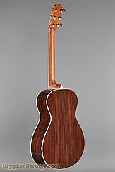 Taylor Guitar Custom GC, Cedar/Rosewood NEW Image 6